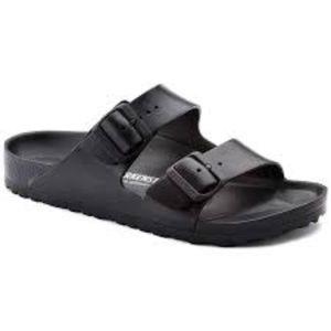 ** Birkenstock Arizona Essentials EVA Sandal NEW